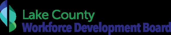 Lake County Workforce Development Board