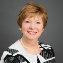 Christine Hammerlund