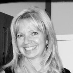 Jennifer Serino