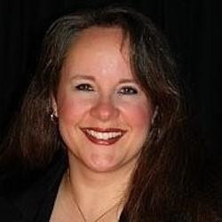 Noelle Kischer-Lepper