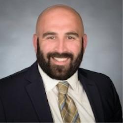 Dr. Michael Karner