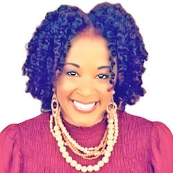 Dr. Michele Vaughn